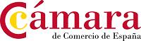 logo_Cámara_España