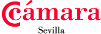 logo_Cámara_Sevilla