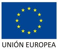 logo_Unión_Europea